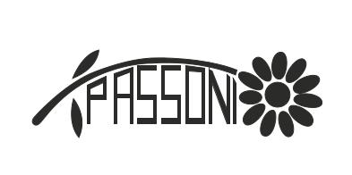 Pasticceria Passoni
